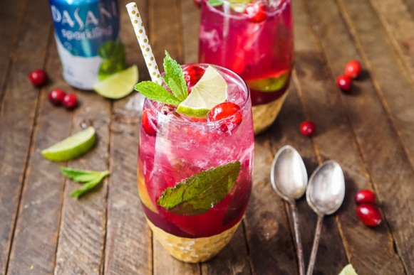 cranberry-mojito-punch-recipe-6-of-8
