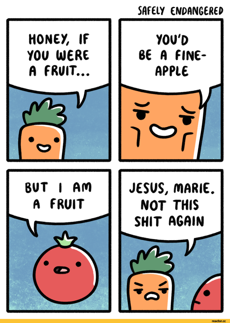 safely-endangered-comics-pun-vegetables-2642311