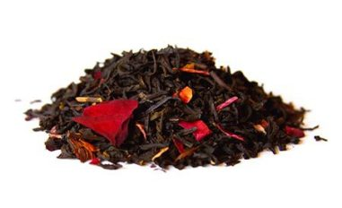 flavoured-tea-rose