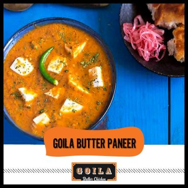 goila-butter-paneer