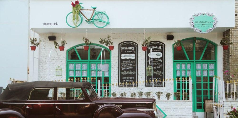 gradmas-cafe-1