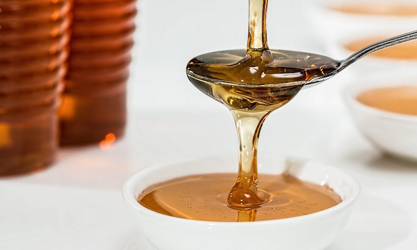 honey-1006972_1920