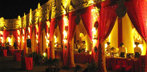 marriageparties_india