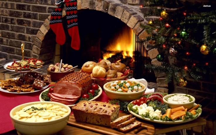 christmas-dinner-kf7y0tub