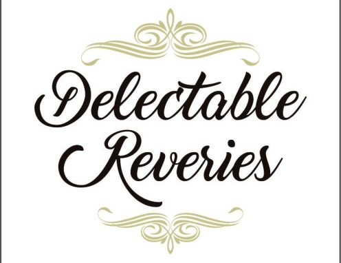 Delectable Reveries