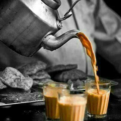 cutting-chai-2