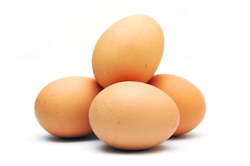 eggs-03