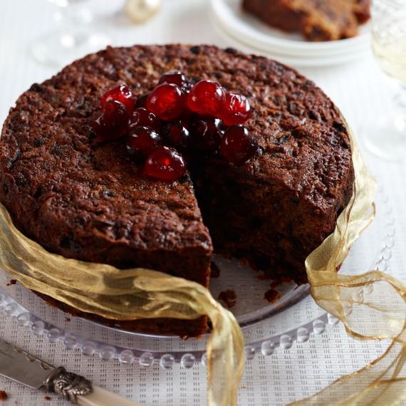 jamaican-christmas-cake